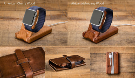 Applewatch Accesorios4
