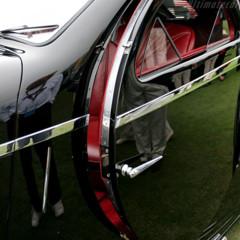 Foto 5 de 14 de la galería rolls-royce-phantom-i-aerodynamic-coupe en Motorpasión