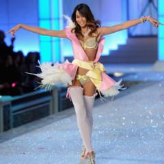 Foto 3 de 57 de la galería el-desfile-victorias-secret-fashion-2011-todas-las-imagenes en Trendencias