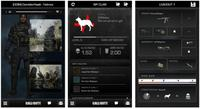 Call of Duty: Ghost tiene su aplicación oficial para Windows Phone 8