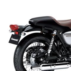 Foto 25 de 27 de la galería kawasaki-w800-2019 en Motorpasion Moto