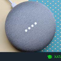 Cómo usar Google Assistant como un intérprete para traducir conversaciones en tiempo real