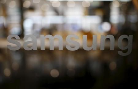 Samsung está preparado para construir chips en 6 y 8 nanómetros, y lo veremos en mayo
