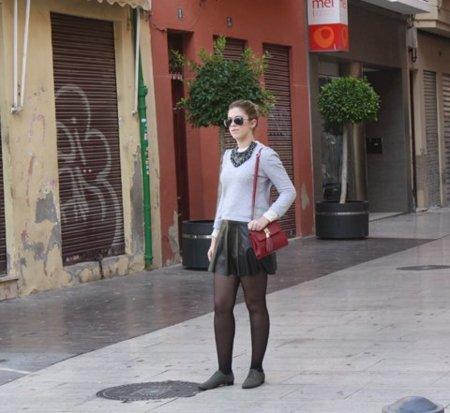 blogs-y-moda