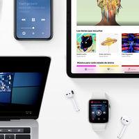 Con este truco puedes reproducir la radio en el iPhone, el iPad o el Mac sin ninguna aplicación externa