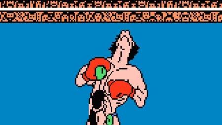 Pasaron casi tres décadas para descubrir un truco de Punch-Out!! en NES