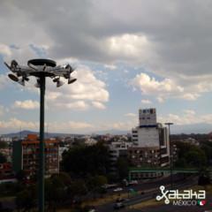 Foto 2 de 17 de la galería fotografias-con-blackberry-passport en Xataka México