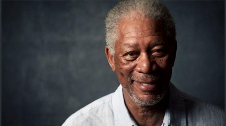 Morgan Freeman Crop1527175395000 Jpg 525981578