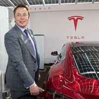 Tesla vuelve a hacer dinero tras dos años de pérdidas: 312 millones de dólares para el trimestre más exitoso en su historia