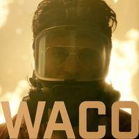 'Waco', la nueva serie de Michael Shannon sobre la masacre de 1993 se presenta con un inquietante tráiler