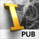 Inventor Publisher Viewer