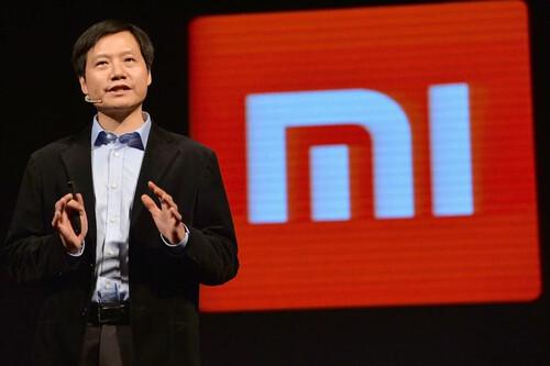 Qué significa Xiaomi y cómo se pronuncia en diferentes idiomas