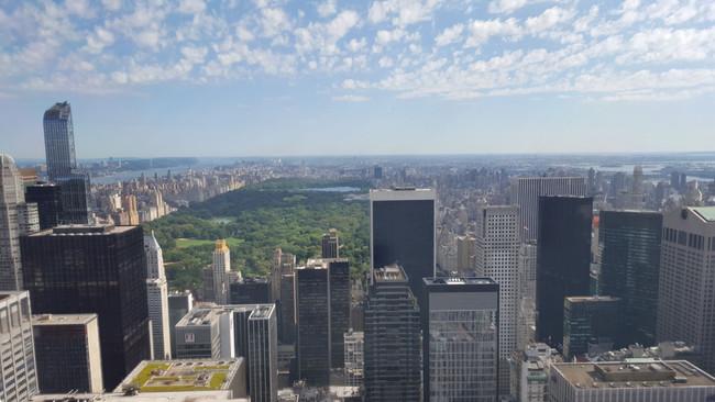 Consejos Exprimir Nueva York