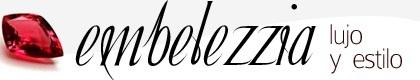 Embelezzia, el nuevo blog de lujo de Weblogs SL