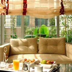 Foto 20 de 26 de la galería hotel-villa-oniria en Trendencias Lifestyle