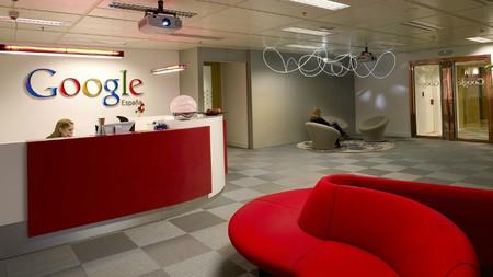 Unidos Podemos vuelve a intentar acabar con la Tasa Google con una nueva proposición de ley