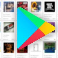 Google Play amplía la reducción de la comisión del 15% a todos los desarrolladores que ofrezcan servicios de suscripción