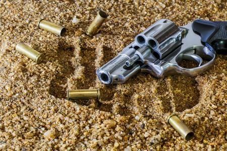 Firearm 409252 1280