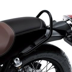 Foto 17 de 27 de la galería kawasaki-w800-2019 en Motorpasion Moto