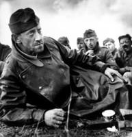 Robert Capa, International Center of Photography