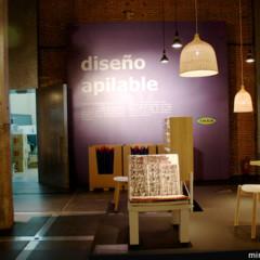 Foto 11 de 14 de la galería ikea-celebra-sus-15-anos-en-espana-con-una-exposicion-sobre-diseno-democratico en Decoesfera