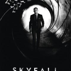 skyfall-todos-los-carteles