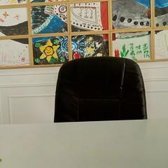 Foto 14 de 19 de la galería fotos-con-el-moto-e4 en Xataka Android