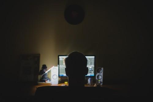 Qué son las botnets y por qué son un peligro creciente