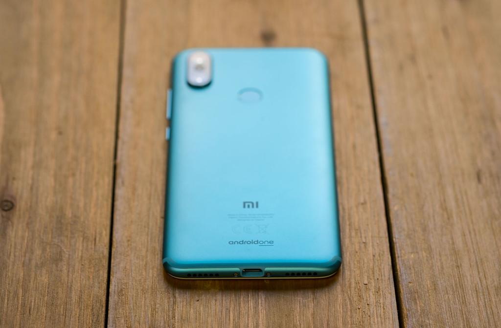 Android One: todos los telefonos que están a la venta con el aparato ejecutivo mas elemental de Google