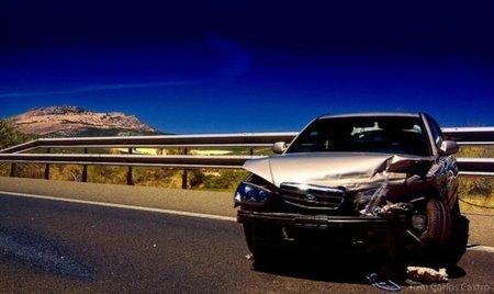 No bebas si vas a conducir, los daños ocasionados los pagarás tú