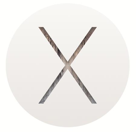 Once aplicaciones de terceros que OS X Yosemite puede enviar al olvido