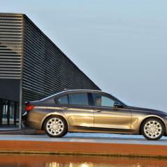 Foto 44 de 78 de la galería bmw-serie-3-berlina-2012 en Motorpasión