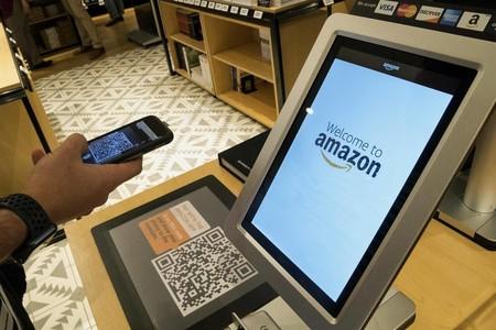 Amazon y Mercado Libre, los gigantes del comercio electrónico en México interesados en apoyar el sistema CoDi de Banxico