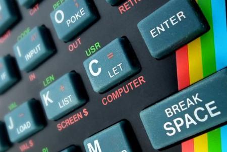 11 teclados maravillosamente infames que nos dejaron los ordenadores de los 80