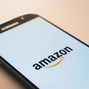 Amazon también combate la desinformación: retira de su catálogo libros y documentales pseudocientíficos sobre vacunas y autismo