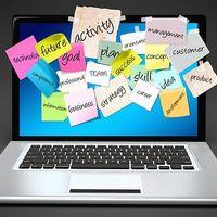 Por qué conviene desarrollar tus habilidades dentro de tu empresa