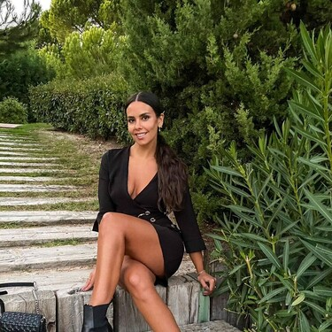 9 compras de decoración y deporte que Cristina Pedroche tiene fichadas para el Singles Day de AliExpress