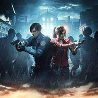 Aquí tienes los primeros detalles de la serie de Resident Evil que está preparando Netflix