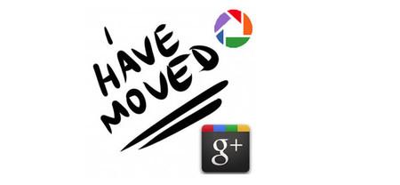 La integración de Picasa en Google Plus sigue quemando etapas