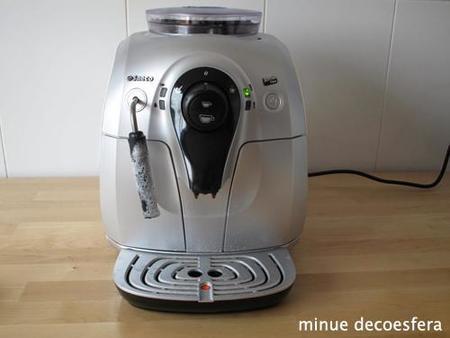 prueba-cafetera saeco xsmall-10