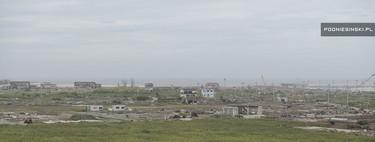 Dentro de Fukushima: así es la vida en los alrededores de la central cuatro años después