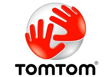 TomTom, no solo navegadores GPS portátiles