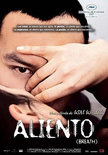 'Aliento' ('Breath'), almas solitarias en busca de vida