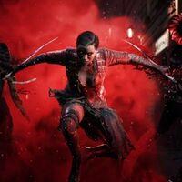 El universo de Vampire: The Masquerade se pasará al Battle Royale en 2021