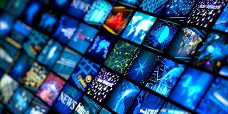 Netflix, Amazon y Hulu no quieren pagar por el formato H.265: AV1 plantea la alternativa