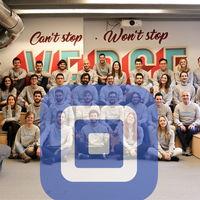 La startup española de pagos Verse, adquirida por Square, la compañía 'fintech' del CEO de Twitter