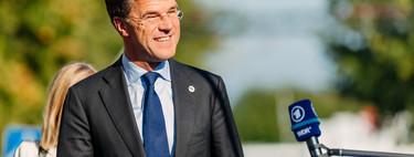 """Holanda y la """"ley climática más dura del mundo"""": así es la ley que busca cambiarlo todo sin implementar una sola política concreta"""