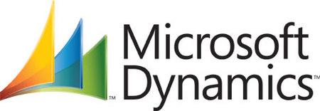 Dynamics NAV ya tiene su primer Service Pack