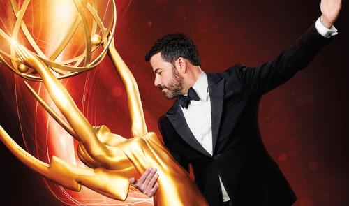 Emmy 2016: La quiniela de ¡Vaya Tele! y ¡participa en la tuya!