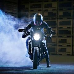 Foto 28 de 49 de la galería yamaha-xsr900-abarth-1 en Motorpasion Moto